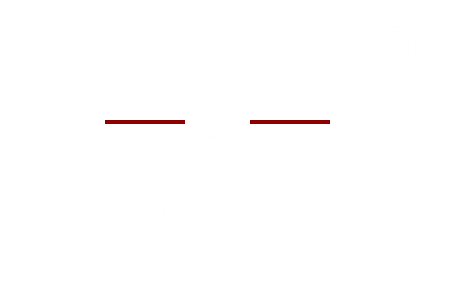 We Are Made of Ideas